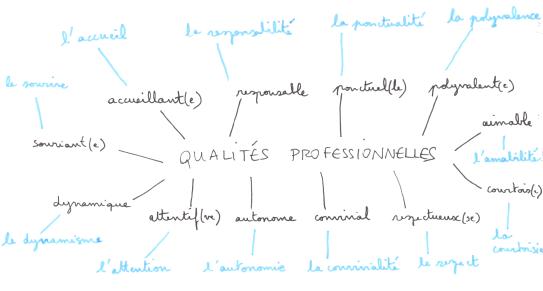 qualites_pro
