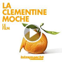 200x200_clementine